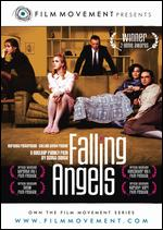 Falling Angels - Scott Smith