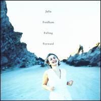 Falling Forward - Julia Fordham