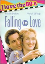 Falling in Love [I Love the 80's Edition]