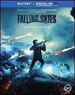 Falling Skies: Season 04