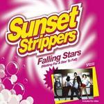 Falling Stars [5 Tracks]