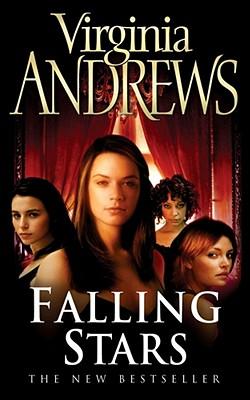 Falling Stars - Andrews, Virginia