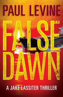 False Dawn - Levine, Paul