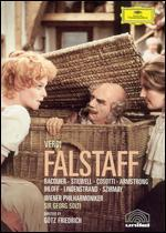 Falstaff (Wiener Philharmoniker)