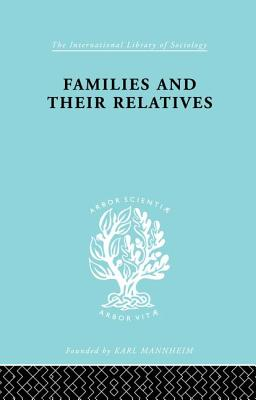 Families and Their Relatives - Firth, Hubert, and Firth, Forge
