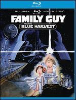 Family Guy: Blue Harvest [Includes Digital Copy] [Blu-ray]