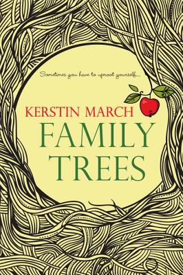 Family Trees - March, Kerstin