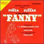Fanny [Original Broadway Cast]
