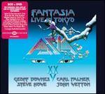 Fantasia: Live in Tokyo