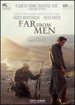 Far from Men - David Oelhoffen