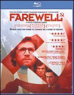 Farewell [Blu-ray]