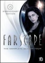Farscape: Season 04 -