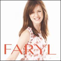 Faryl - Faryl Smith