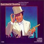 Fascinatin' Rampal (Jean-Pierre Rampal Plays Gershwin)