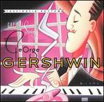 Fascinatin' Rhythm: Capitol Sings George Gershwin
