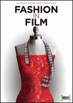 Fashion in Film -