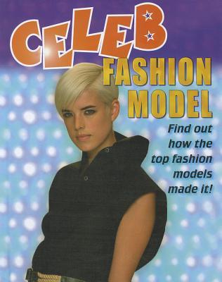 Fashion Model - Hibbert, Clare