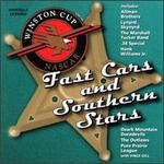 Fast Cars & Southern Stars