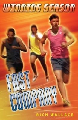 Fast Company - Wallace, Rich