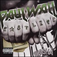Fast Life - Paul Wall
