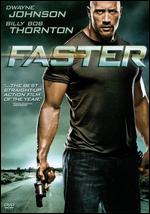 Faster - George Tillman, Jr.