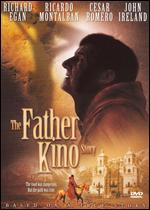 Father Kino Story - Ken Kennedy