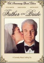 Father of the Bride [15th Anniversary] - Charles Shyer