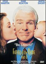 Father of the Bride 2 - Charles Shyer