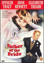 Father of the Bride - Vincente Minnelli