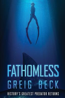 Fathomless - Beck, Greig