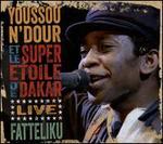 Fatteliku: Live in Athens 1987