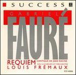 Faur?: Requiem