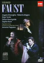 Faust (Royal Opera House) - Sue Judd