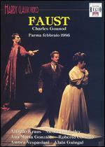 Faust (Teatro Regio di Parma)