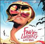 Fear & Loathing in Las Vegas [Original Soundtrack]