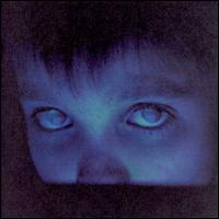 Fear of a Blank Planet - Porcupine Tree