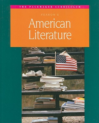 Fearon's American Literature - Beach, Renee (Editor), and Richert, Kirsten (Editor)