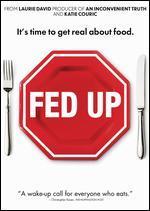 Fed Up - Stephanie Soechtig