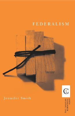 Federalism - Smith, Jennifer