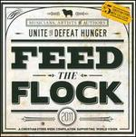 Feed The Flock