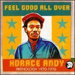 Feel Good All Over: Anthology
