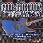 Feel the Noiz: The Best of Metal