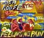 Feeling No Pain