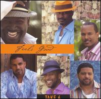 Feels Good - Take 6