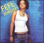 Fefe Dobson [Bonus Track]