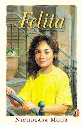 Felita - Mohr, Nicholasa