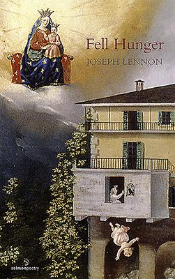 Fell Hunger - Lennon, Joseph