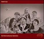 Fellini! e più