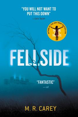Fellside - Carey, M R