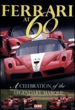 Ferrari at Sixty